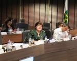 2017_11_23_Reunião do Conselho de Representantes da CNTC_Brasília (51) (Copy).jpg