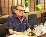 2017_11_23_Reunião do Conselho de Representantes da CNTC_Brasília (56) (Copy).jpg