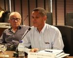 2017_11_23_Reunião do Conselho de Representantes da CNTC_Brasília (57) (Copy).jpg