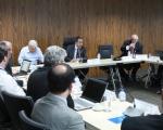 2018_01_24_Reunião na CNTC com advogados das Federações_Brasília_DF (6) (Copy).jpg