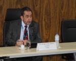 2018_01_24_Reunião na CNTC com advogados das Federações_Brasília_DF (13) (Copy).jpg