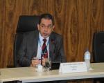 2018_01_24_Reunião na CNTC com advogados das Federações_Brasília_DF (14) (Copy).jpg