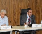 2018_01_24_Reunião na CNTC com advogados das Federações_Brasília_DF (16) (Copy).jpg