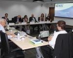 2018_01_24_Reunião na CNTC com advogados das Federações_Brasília_DF (18) (Copy).jpg