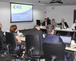 2018_01_24_Reunião na CNTC com advogados das Federações_Brasília_DF (20) (Copy).jpg