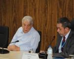 2018_01_24_Reunião na CNTC com advogados das Federações_Brasília_DF (22) (Copy).jpg