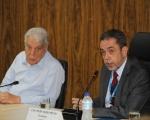 2018_01_24_Reunião na CNTC com advogados das Federações_Brasília_DF (24) (Copy).jpg