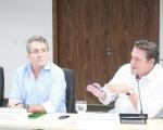 2018_02_27_Reunião com os grandes grupos econômicos na CNTC_Marisa_Magazine_Brasília (2) (Copy).jpg