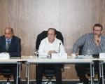 2018_02_27_Reunião com os grandes grupos econômicos na CNTC_Marisa_Magazine_Brasília (4) (Copy).jpg