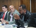 2018_02_27_Reunião com os grandes grupos econômicos na CNTC_Marisa_Magazine_Brasília (25) (Copy).jpg