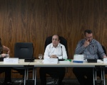 2018_02_27_Reunião com os grandes grupos econômicos na CNTC_Marisa_Magazine_Brasília (40) (Copy).jpg