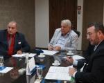 2018_03_13_CNTC realiza novas reuniões com redes de grandes grupos C&A_Riachuelo_Brasília (1) (Copy).jpg