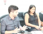 2018_03_13_CNTC realiza novas reuniões com redes de grandes grupos C&A_Riachuelo_Brasília (2) (Copy).jpg