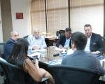 2018_03_13_CNTC realiza novas reuniões com redes de grandes grupos C&A_Riachuelo_Brasília (3) (Copy).jpg