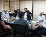 2018_03_13_CNTC realiza novas reuniões com redes de grandes grupos C&A_Riachuelo_Brasília (6) (Copy).jpg