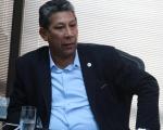 2018_03_13_CNTC realiza novas reuniões com redes de grandes grupos C&A_Riachuelo_Brasília (7) (Copy).jpg