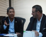 2018_03_13_CNTC realiza novas reuniões com redes de grandes grupos C&A_Riachuelo_Brasília (8) (Copy).jpg