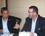 2018_03_13_CNTC realiza novas reuniões com redes de grandes grupos C&A_Riachuelo_Brasília (9) (Copy).jpg