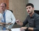 2018_03_13_CNTC realiza novas reuniões com redes de grandes grupos C&A_Riachuelo_Brasília (14) (Copy).jpg
