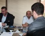 2018_03_13_CNTC realiza novas reuniões com redes de grandes grupos C&A_Riachuelo_Brasília (15) (Copy).jpg