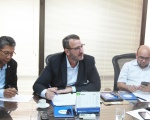 2018_03_13_CNTC realiza novas reuniões com redes de grandes grupos C&A_Riachuelo_Brasília (21) (Copy).jpg