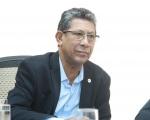 2018_03_13_CNTC realiza novas reuniões com redes de grandes grupos C&A_Riachuelo_Brasília (23) (Copy).jpg