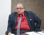 2018_03_13_CNTC realiza novas reuniões com redes de grandes grupos C&A_Riachuelo_Brasília (28) (Copy).jpg