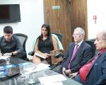 2018_03_13_CNTC realiza novas reuniões com redes de grandes grupos C&A_Riachuelo_Brasília (32) (Copy).jpg