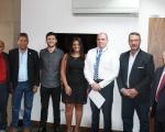 2018_03_13_CNTC realiza novas reuniões com redes de grandes grupos C&A_Riachuelo_Brasília (33) (Copy).jpg