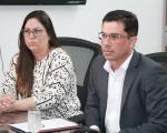 2018_03_13_CNTC realiza novas reuniões com redes de grandes grupos C&A_Riachuelo_Brasília (36) (Copy).jpg