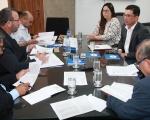 2018_03_13_CNTC realiza novas reuniões com redes de grandes grupos C&A_Riachuelo_Brasília (37) (Copy).jpg