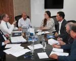 2018_03_13_CNTC realiza novas reuniões com redes de grandes grupos C&A_Riachuelo_Brasília (40) (Copy).jpg