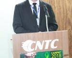 2018_04_27_ Ministério do Trabalho lança na CNTC Campanha Nacional de Prevenção de Acidentes do Trabalho (8) (Copy).jpg