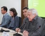 2018_04_27_ Ministério do Trabalho lança na CNTC Campanha Nacional de Prevenção de Acidentes do Trabalho (28) (Copy).jpg