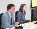 2018_04_27_ Ministério do Trabalho lança na CNTC Campanha Nacional de Prevenção de Acidentes do Trabalho (33) (Copy).jpg
