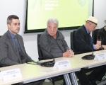 2018_04_27_ Ministério do Trabalho lança na CNTC Campanha Nacional de Prevenção de Acidentes do Trabalho (34) (Copy).jpg