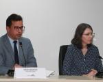 2018_04_27_ Ministério do Trabalho lança na CNTC Campanha Nacional de Prevenção de Acidentes do Trabalho (35) (Copy).jpg
