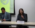 2018_04_27_ Ministério do Trabalho lança na CNTC Campanha Nacional de Prevenção de Acidentes do Trabalho (37) (Copy).jpg