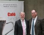 2018_05_08_Café Sindical OABDF_CNTC_Brasília (49) (Copy).jpg