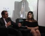 2018_05_08_Café Sindical OABDF_CNTC_Brasília (60) (Copy).jpg