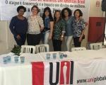 CNTC participa de Oficina de Formação da UNI Américas  (4).jpg