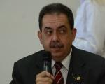 Levi Fernandes Pinto