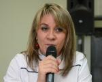Marcia Regina Caldas