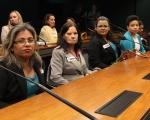 2015_05_12_Audiência Pública sobre a Criação do Conselho de Secretariado_Câmara dos Deputados_Brasília_DF (1).jpg