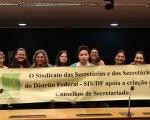 2015_05_12_Audiência Pública sobre a Criação do Conselho de Secretariado_Câmara dos Deputados_Brasília_DF (2).jpg