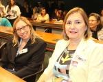 2015_05_12_Audiência Pública sobre a Criação do Conselho de Secretariado_Câmara dos Deputados_Brasília_DF (8).jpg