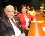 2015_05_12_Audiência Pública sobre a Criação do Conselho de Secretariado_Câmara dos Deputados_Brasília_DF (15).jpg