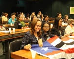 2015_05_12_Audiência Pública sobre a Criação do Conselho de Secretariado_Câmara dos Deputados_Brasília_DF (24).jpg