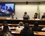 2015_05_12_Audiência Pública sobre a Criação do Conselho de Secretariado_Câmara dos Deputados_Brasília_DF (26).jpg