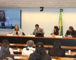 2015_05_12_Audiência Pública sobre a Criação do Conselho de Secretariado_Câmara dos Deputados_Brasília_DF (27).jpg